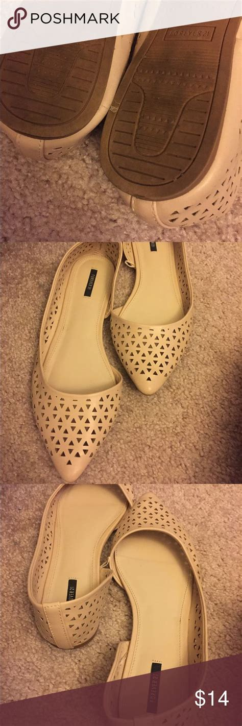 best 25 pointed toe flats ideas on pointed