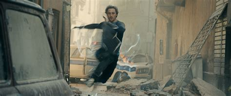 quicksilver movie ending avengers age of ultron a spoiler free review random