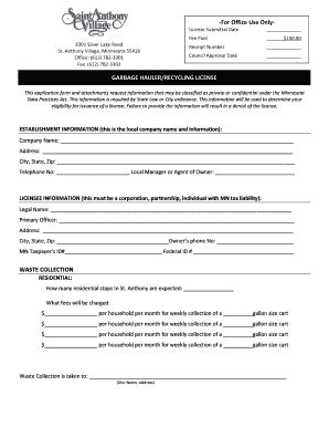 Fillable Dave Ramsey Settlement Offer Edit Online Print Download Forms In Pdf Word Submittal St Template