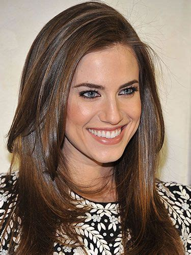 groupon haircut walnut creek 17 best images about beautiful browns on pinterest bangs