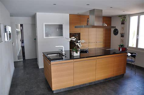 beste küche bodenmaterial kuche mit esstisch 2 beste inspiration f 252 r ihr interior
