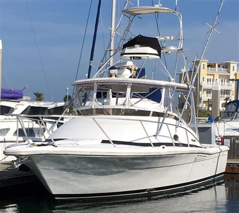 phoenix boats specs 1996 phoenix 32 power boat for sale www yachtworld