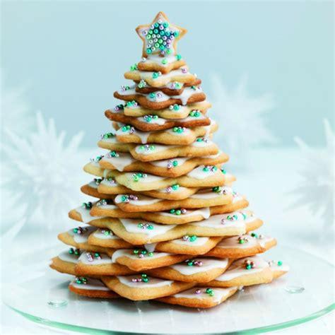 advent bescherung weihnachten kleines weihnachtslexikon