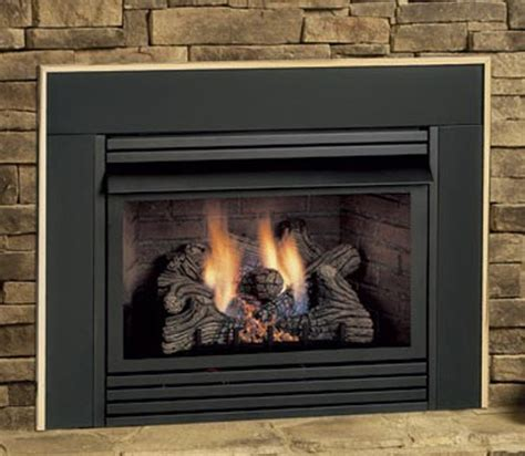 Fireplace Inserts Wood With Blower by Wood Fireplace Insert Blower Fans On Custom Fireplace