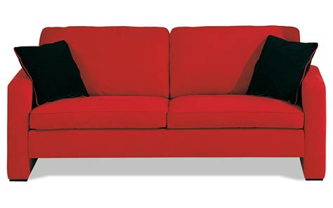 loveseat upholstery living room best living room design with upholstered