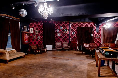 the vip room dogstar brixton the vip room antic
