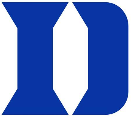 Duke's Going Places – The Bulldog Bulletin Juke Logo