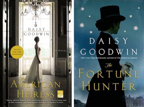 the american heiress a novel books the american heiress and the fortune by
