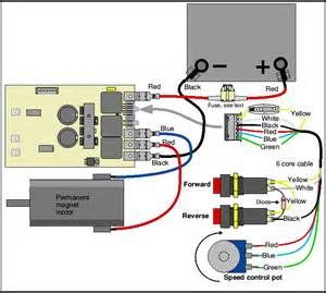Ceiling Fan Needs Push Start 3 Wire Ignition Switch Schematic Diagram Get Free Image