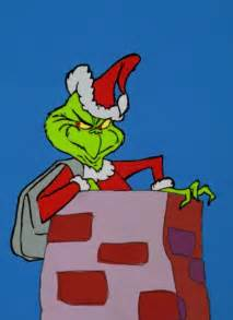 How The Grinch Stole 1966 - classics how the grinch stole 1966