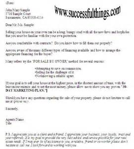 Real Estate Sle Letter by Real Estate Marketing Sales Letters This Is A Must For Realtors