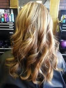 caramel lowlights in hair face framing caramel highlights for dark brown hair hair