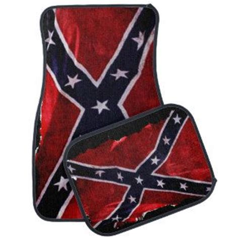 jeep rebel flag confederate flag southern cross us flag for rebels floor