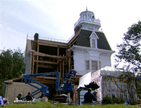 house inte inside practical magic house www imgkid the image kid has it