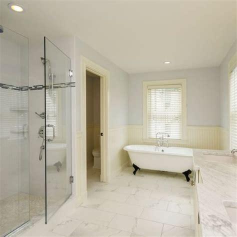 Schicker Luxury Shower Doors Inc Diamond Certified Schicker Shower Doors