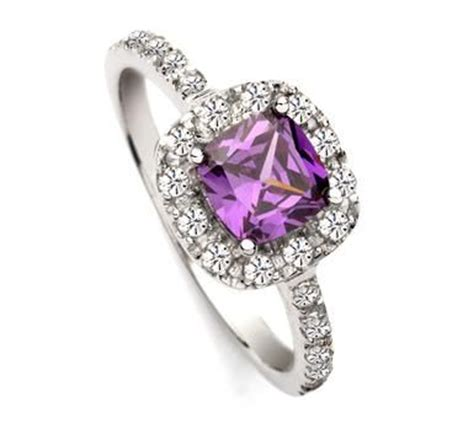 91 best images about jewelry put a ring on it on