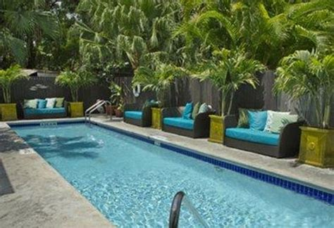 cypress house key west cypress house hotel key west pool jpg picture of cypress house hotel key west key