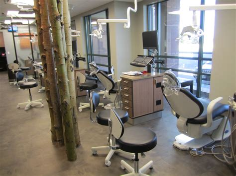 Orthodontic Office by Image Gallery Orthodontist Office