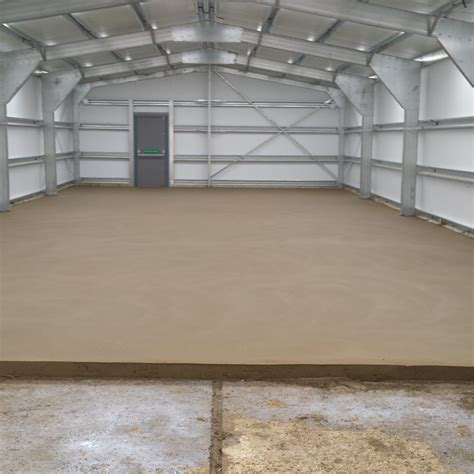Why Screed A Floor by Floor Screeders In Essex Screeding For All Floor Screeds