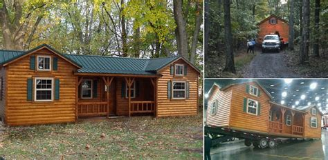 log home kit design cumberland log cabin kit from 16 350 home design