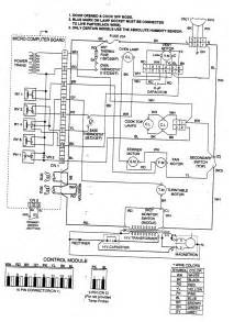 whirlpool oven wiring schematic whirlpool free engine image for user manual