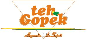 Franchise Teh Gopek pt haka triputra jayaperkasa bandung