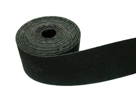 metre  wide black upholstery rubber webbing ercol chair settee furniture ebay