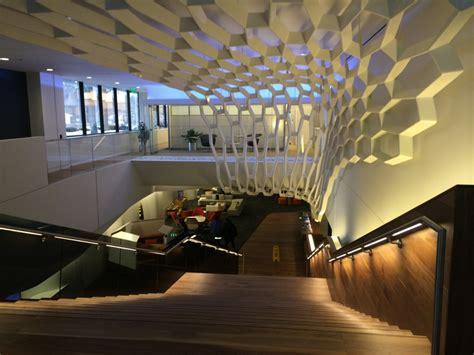 lsu interior design student heads to grand rapids as a