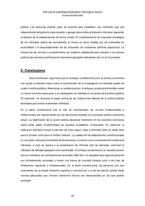 thesis analysis translation translation and analysis of the paper quot use the research of