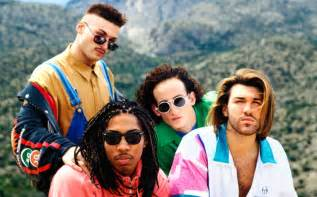 color me badd the secret history of new city s iconic soundtrack