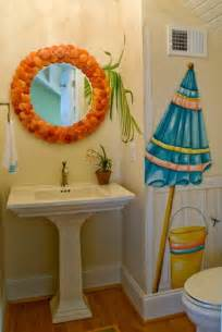 Themed Bathroom Ideas Bathroom Decor Large And Beautiful Photos Photo