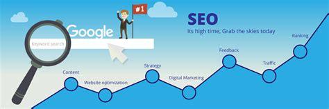 Seo Companys - best seo ppc smm digital marketing company in
