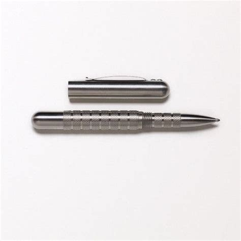 embassy tactical pen 1000 images about tactical on pinterest christmas