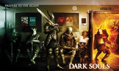 Dark Souls Memes - fextralife view topic dark souls reaction pics memes