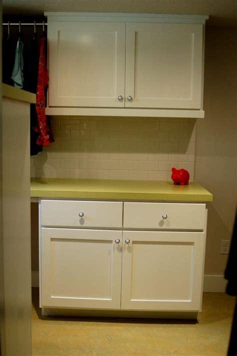 cabinets boise idaho foothills cabinet company boise idaho gallery