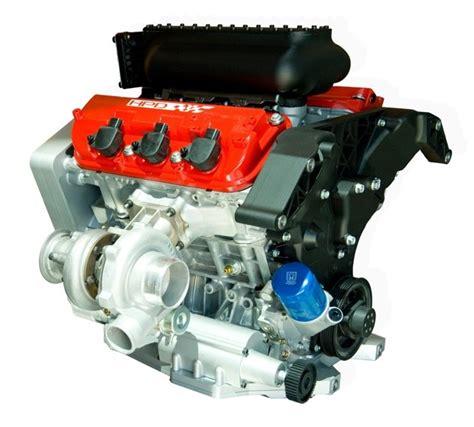 honda performance engines honda introduces new 2 8l turbo v6 for 2011 lmp2 race cars