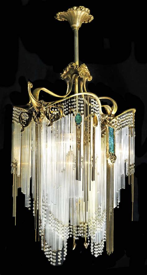 From A Chandelier 25 Best Ideas About Chandeliers On Chandelier Ideas Light Fixtures And House Lighting