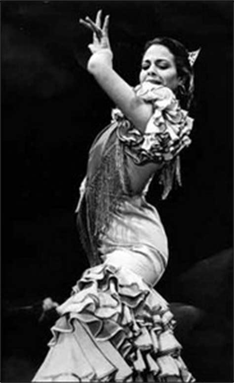 Contes pour enfants le flamenco à lire - fr.hellokids.com