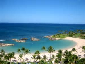 Marriott Ko Olina Beach Club   Marriott Beach Resort   Oahu Vacation Rentals
