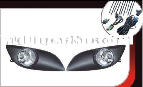 Fogl Fog L Toyota Yaris 2009 2010 Set Lengkap fog l harness for toyota yaris fog light for sale price china manufacturer supplier 1604944