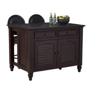 kitchen island ideas kitchen cart from wayfair 7 kitchentoday