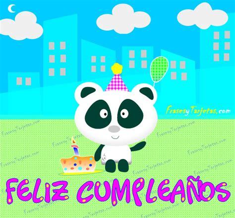 Imagenws D Panda Feliz Cumple Hermana | feliz cumplea 241 os oso panda imagui