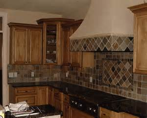 slate backsplash tiles for kitchen catchy kitchen backsplash designs sheri martin interiors