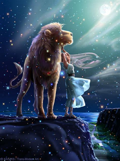 leo leo the atlantis blog why leo understanding the signs of the zodiac