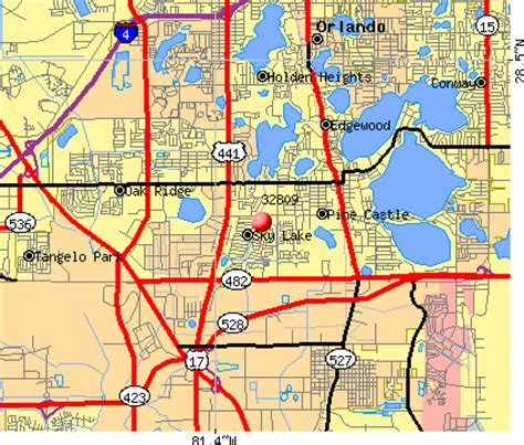 zip code map central florida orlando florida zip code map laminatoff