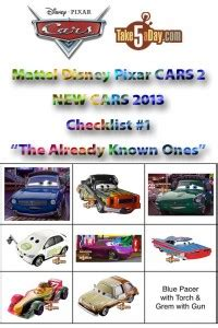 day blog archive cars    check