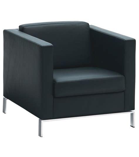 walter knoll armchair foster 500 walter knoll armchair milia shop