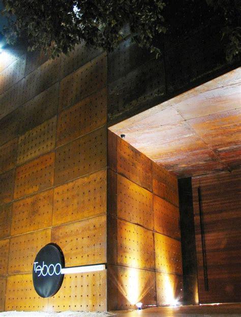 facade home building furniture and interior design ideas