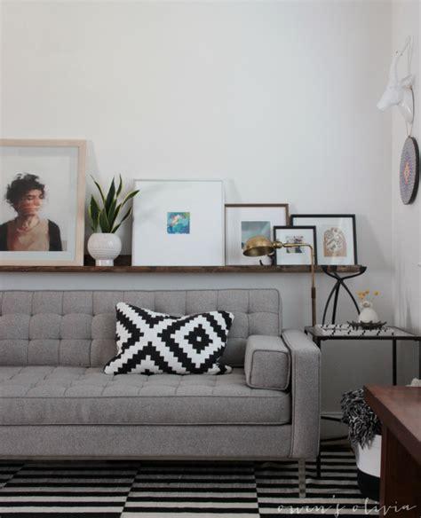gus spencer sofa gus modern spencer sofa gus modern sofa coredesign