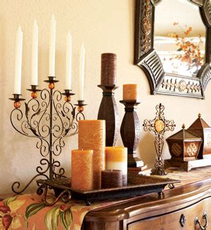 Home Interior Accents by Home Decoration Accessory Bianca
